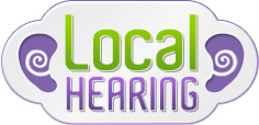 local-hearing-logo