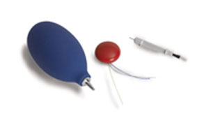 Handy-Hearing-Aid-Maintenance-Pack
